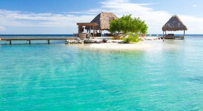 World's Best Holiday Destinations