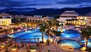 accommodation-hotels