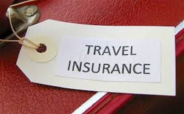 5 Important Travel Insurance Policy Conditions Reviewed