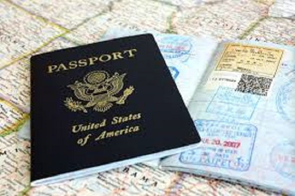 Traveling Tips Regarding a Passport