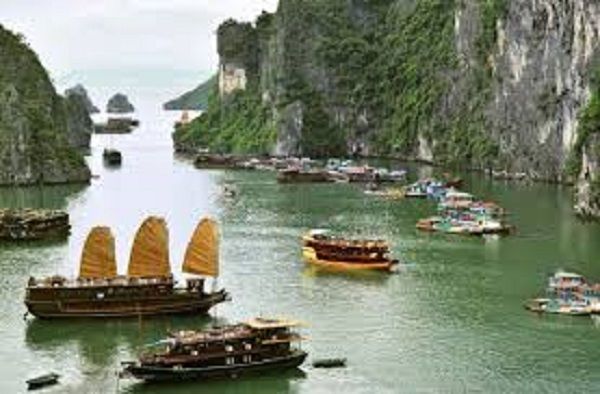 How to Plan Your Next Vietnam Travel Tour